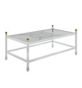 COFFEE TABLE QRC3248 $849.00