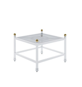 END TABLE QSS20 $499.00