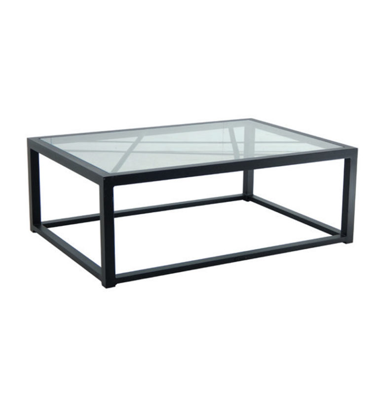 LARGE COFFEE TABLE B9R3248 $799.00