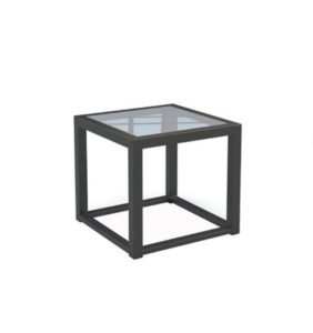 END TABLE ZCP24