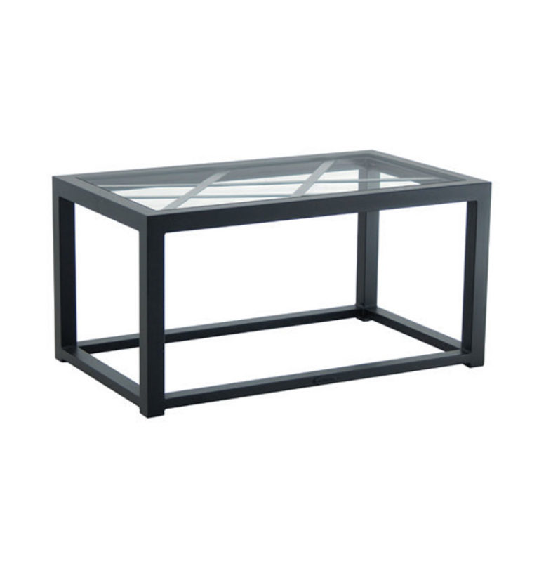 SMALL COFFEE TABLE B9RC3418 $539.00