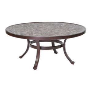 SIENNA RD COFFEE TABLE DCC42 $529.00