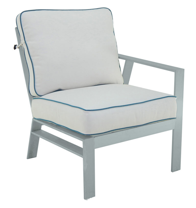 LEFT ARM CHAIR 3121T GRADE D:$599.00 GRADE E:$699.00 GRADE F:$799.00 GRADE G:$899.00
