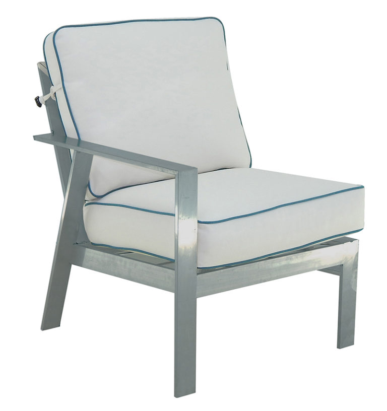 RIGHT ARM CHAIR 3122T GRADE D:$599.00 GRADE E:$699.00 GRADE F:$799.00 GRADE G:$899.00