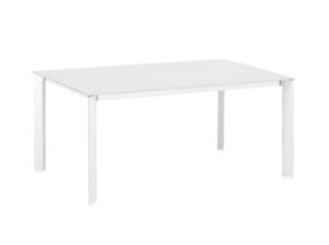 63″X37″ LOFT HPL TABLE #3843-829