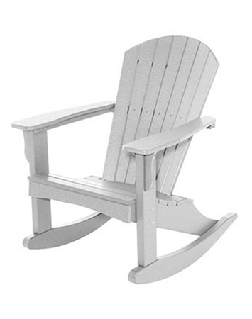 ROCKING CHAIR MHYA-A-R $359.00 CLICK FOR AVAILABLE COLORS