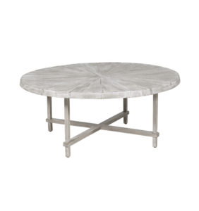 42″ ROUND CHAT TABLE AOCO42