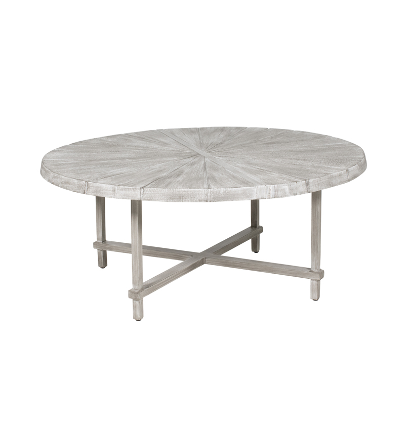 42″ ROUND CHAT TABLE AOCO42 $1069.00