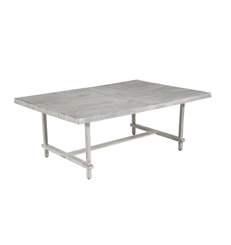 50″ RECT COFFEE TABLE AORC3248 $849.00