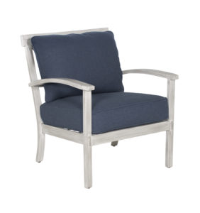 LOUNGE CHAIR OA10T