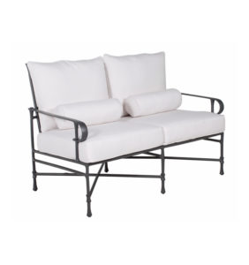 LOVESEAT OD11T