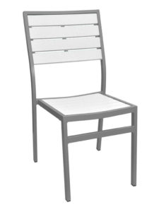 HOLLYWOOD SIDE CHAIR-17 COLOR CHOICES RC2056 $159.00 CLICK FOR SPEC SHEET
