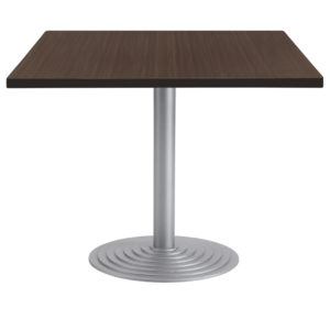 MANHATTAN TABLE TOPS $309.00 – $579.00 CLICK FOR SPEC SHEET