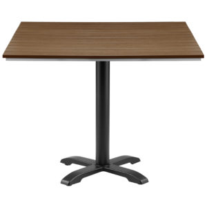 MAUI TABLE TOPS $179.00 – $459.00 CLICK FOR SPEC SHEET