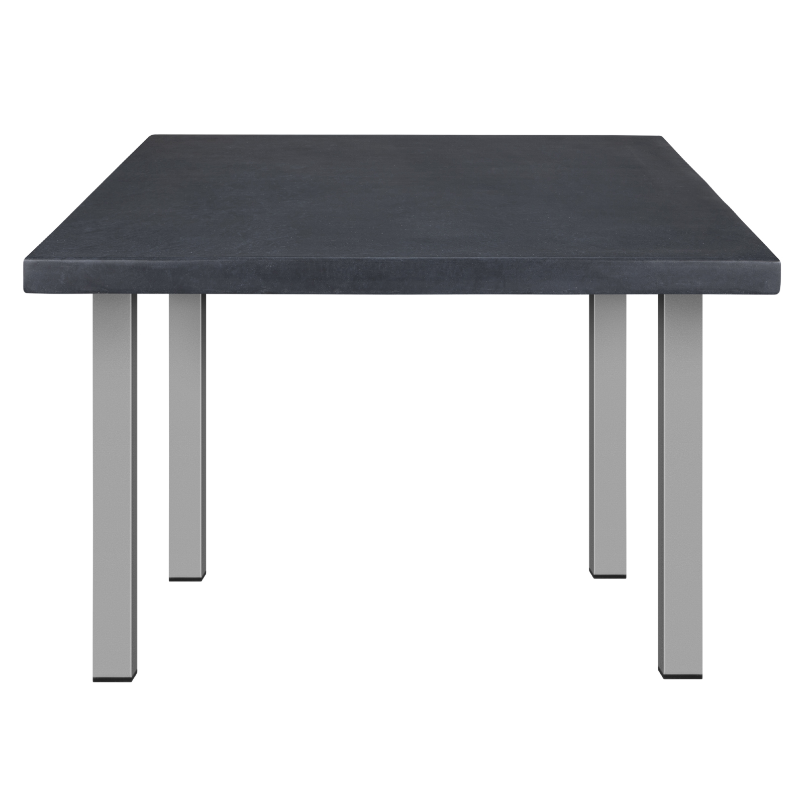 SEASIDE TABLE TOPS $259.00 – $389.00 CLICK FOR SPEC SHEET