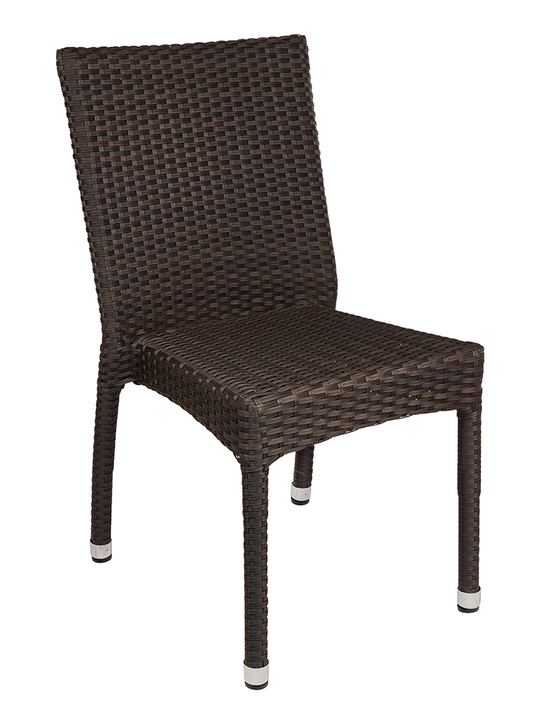 TAMPA SIDE CHAIR-ESPRESSO RC2116 $129.00 CLICK FOR SPEC SHEET