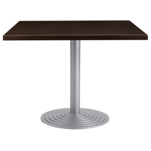 FREEPORT TABLE TOPS $189.00 – $309.00 CLICK FOR SPEC SHEET