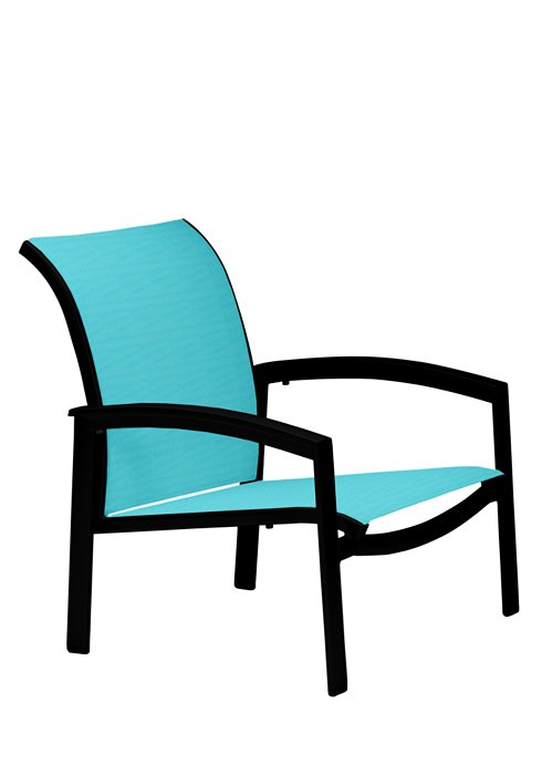 SLING SPA/SAND CHAIR 461113