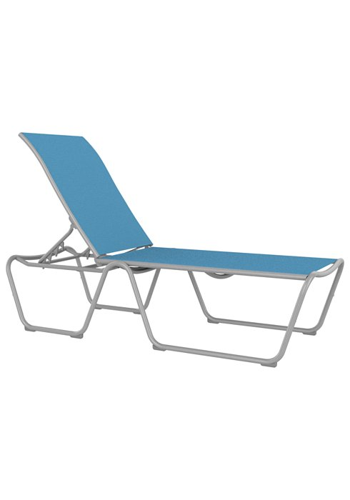 MILLENNIA RELAXEDSLING CHAISE-ADA COMPLIANT 221732-18