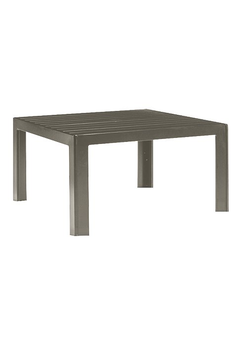 36″ SQAURE COFFEE TABLE 872076-18
